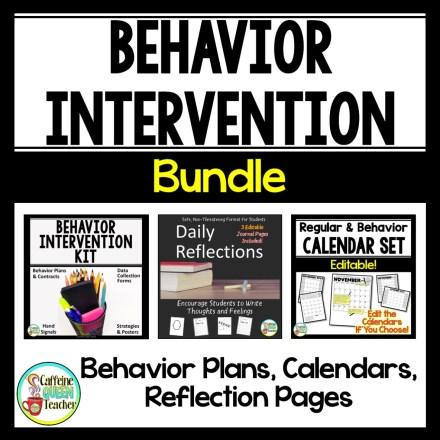 behavior-intervention-for-classroom-management