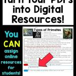 how-to-make-digital-resources-from-pdfs-pin-3