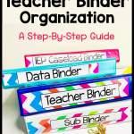 teacher-binder-organization-step-by-step