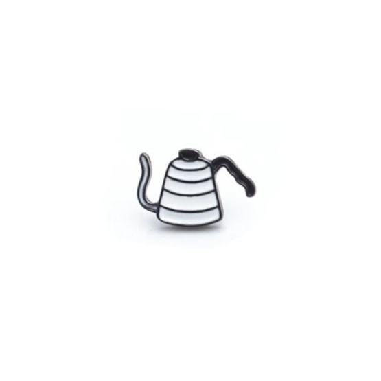Barista-Coffee-Brooch-French-Press-Accessories-Kettle-Creative-Gifts-3