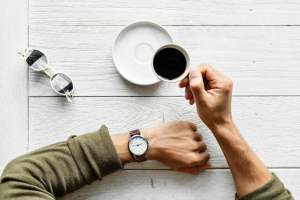 Caffeine Treat adult-beverage-break-1011333