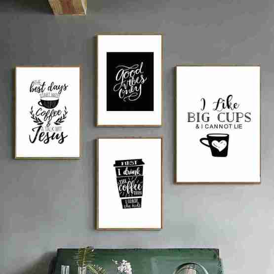Coffee-Wall-Art-Poster-Print-For-Bar-Kitchen-Dining-Room-Modern-Home-Decor-2