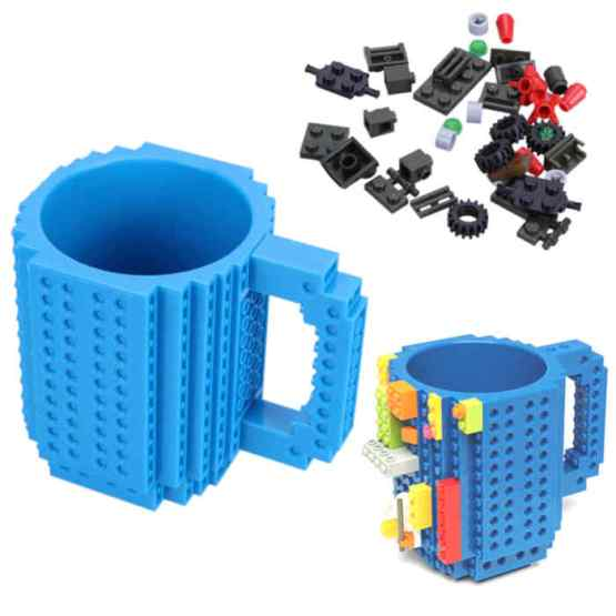 Creative-Milk-Coffee-Cup-Creative-Build-on-Brick-Mug-Cups-Drinking-LEGO