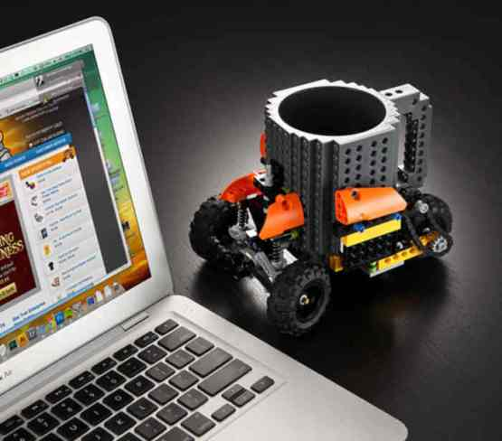 Creative-Milk-Coffee-Cup-Creative-Build-on-Brick-Mug-Cups-Drinking-LEGO-6