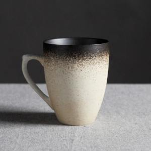 Jingdezhen-Hand-made-Coffee-Mugs-320ml-Vintage-Ceramic-Tea-Coffee-Cup-Porcelain-C