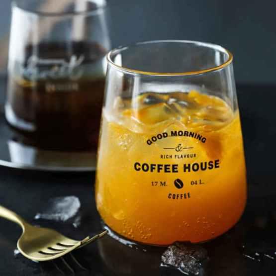 Large-Beer-Glass-Coffee-Cup-Transparent-Glass-Mug-Beer-Coffee-Mug-3