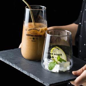 Large-Beer-Glass-Coffee-Cup-Transparent-Glass-Mug-Beer-Coffee-Mug-7