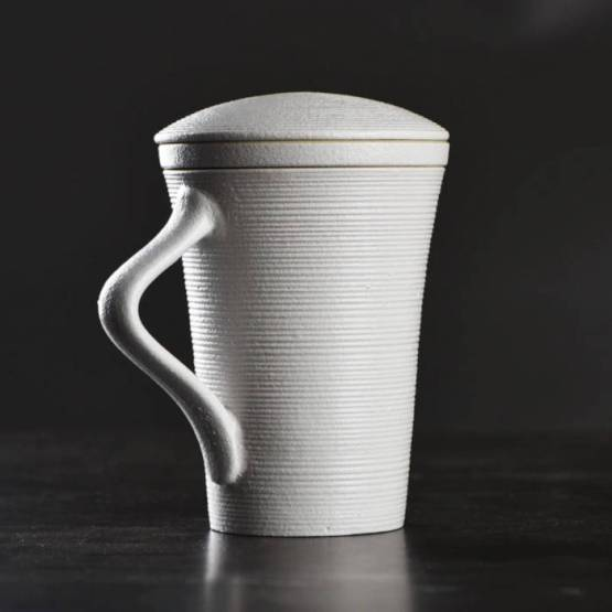Large-Capacity-Mug-With-Lid-three-pieces-Ceramic-Filter-Cup-and-Cover