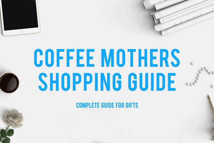 Mothers Gifts