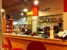caff'emporio benevento7