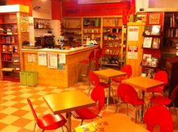 caff'emporio benevento8