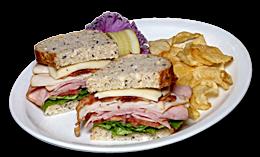wcsandwich