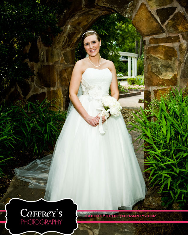 Discount Wedding Dresses Houston Tx 92 Stunning Unique stone arch in