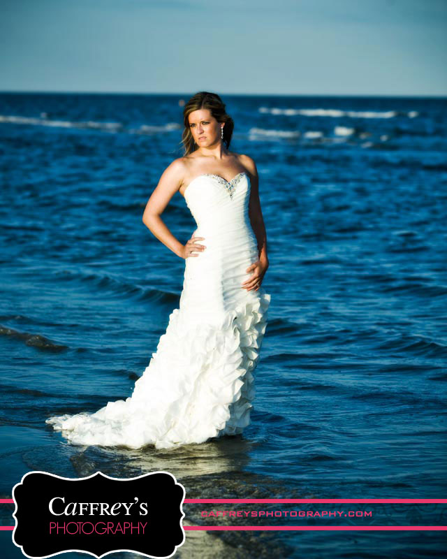 Cheap Wedding Dresses In Houston Texas 64 Amazing Bride standing in the