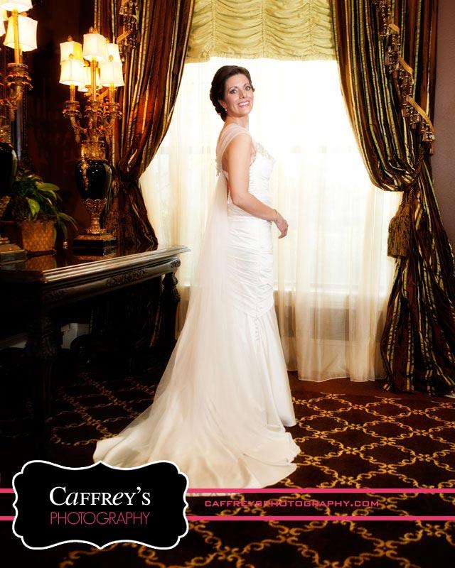 Wedding Dress Alterations Houston 11 Trend Houston Bridal Portraits at