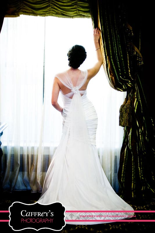 Wedding Dress Alterations Houston 12 Simple Breathtaking bride during her