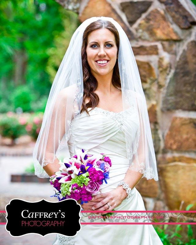 Cheap Wedding Dresses In Houston Texas 9 New Bridal Portraits in Houston