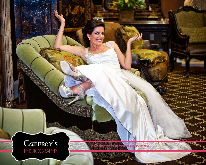 Wedding Dress Alterations Houston 28 Trend Fun Bridal Portrait session