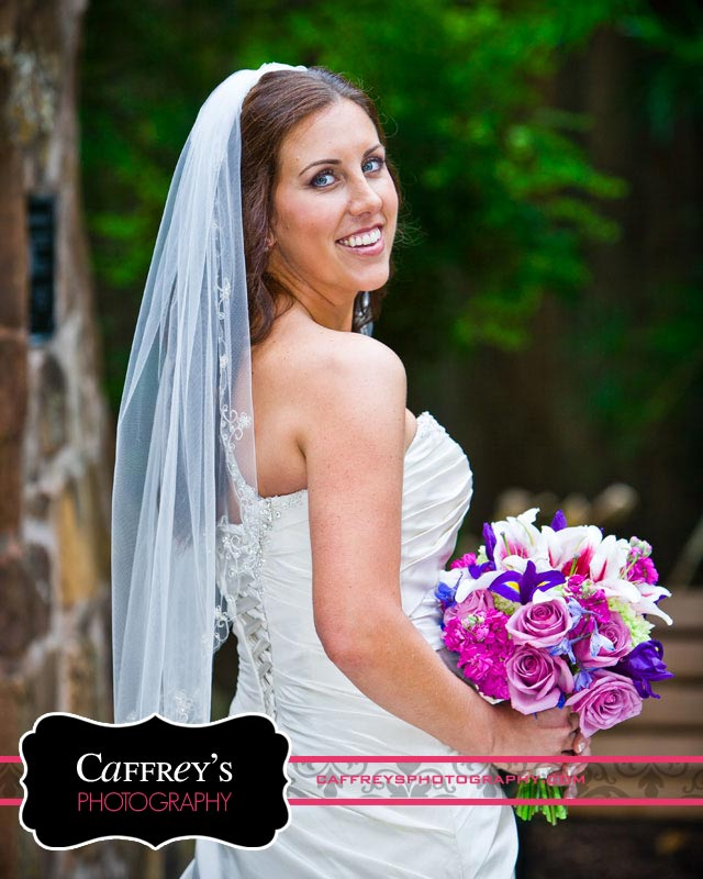 Cheap Wedding Dresses In Houston Texas 55 Lovely Caffrey us Photography A