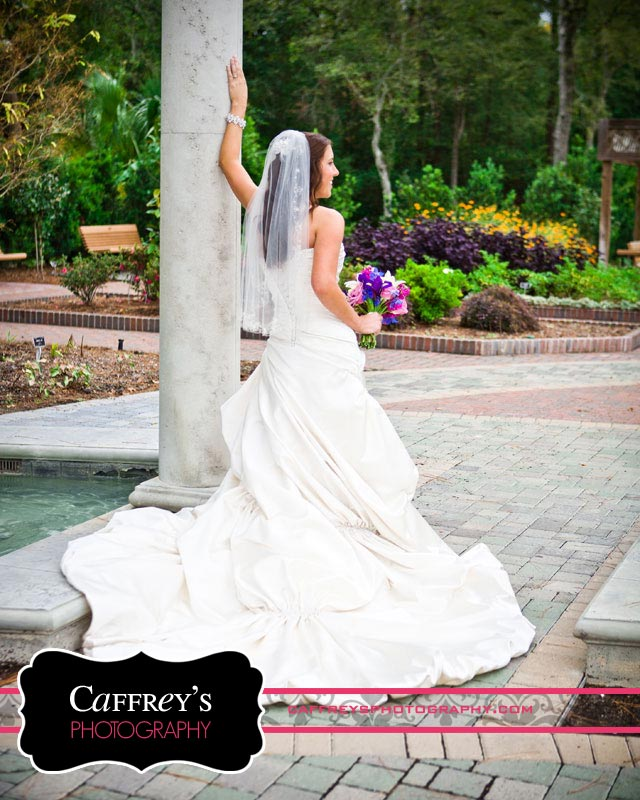 Cheap Wedding Dresses In Houston Texas 8 Simple Caffrey us Photography A
