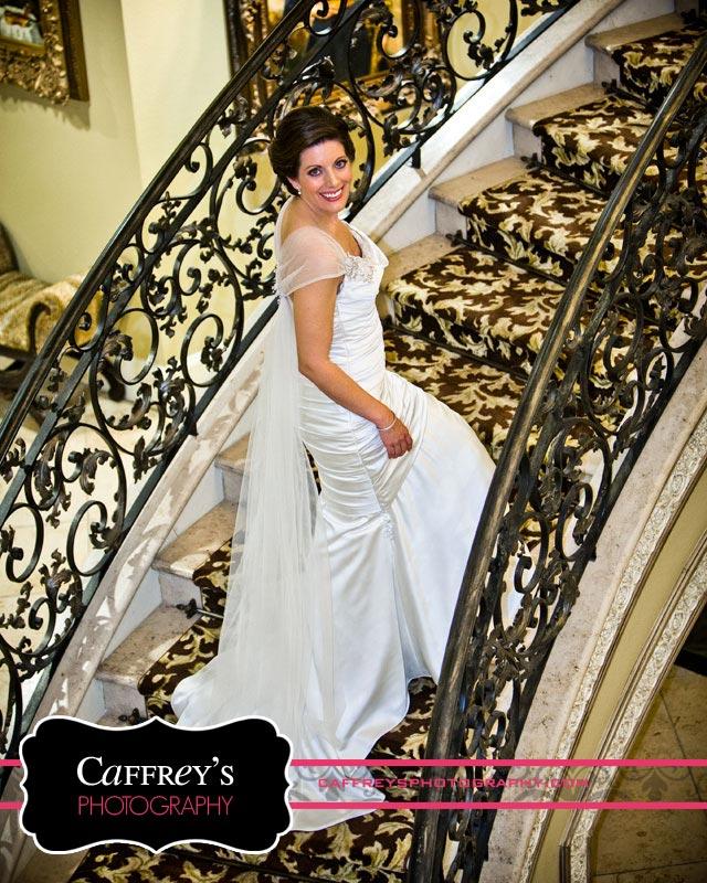 Wedding Dress Alterations Houston 18 Stunning Grogeous bride on Elegant