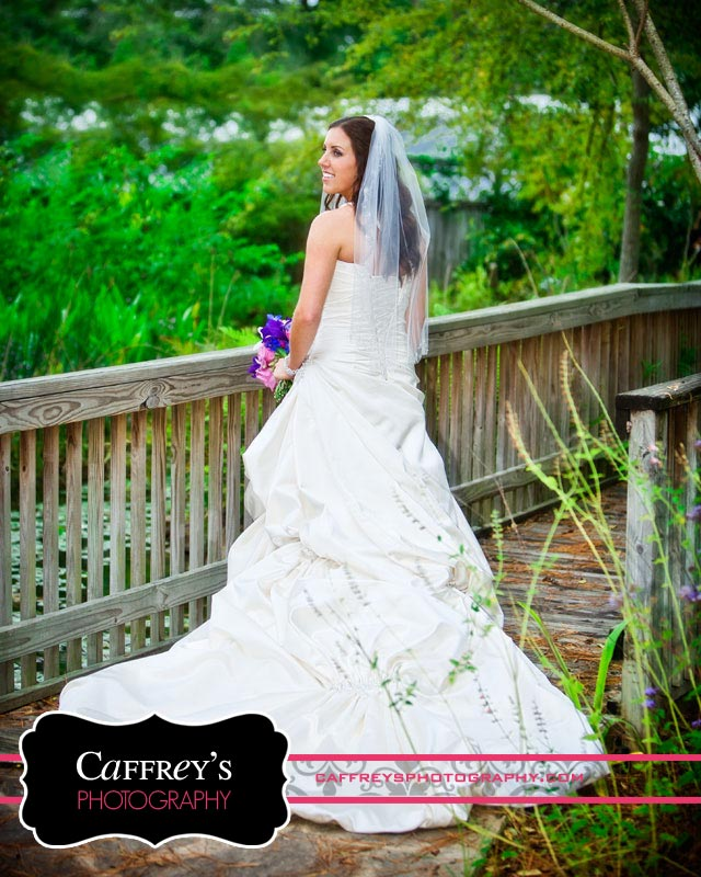Cheap Wedding Dresses In Houston Texas 0 Trend Caffrey us Photography A