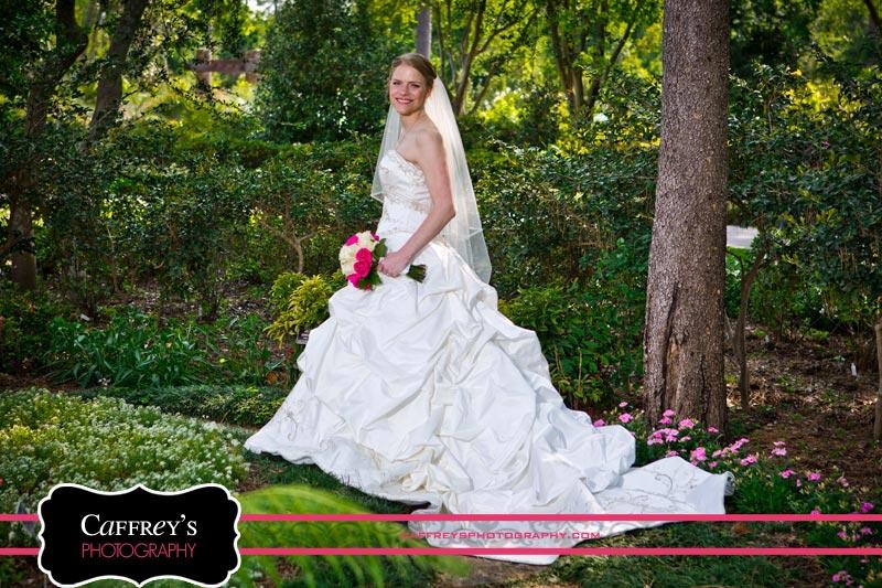 Cheap Wedding Dresses In Houston Texas 90 Unique Garden Bridal Portraits in