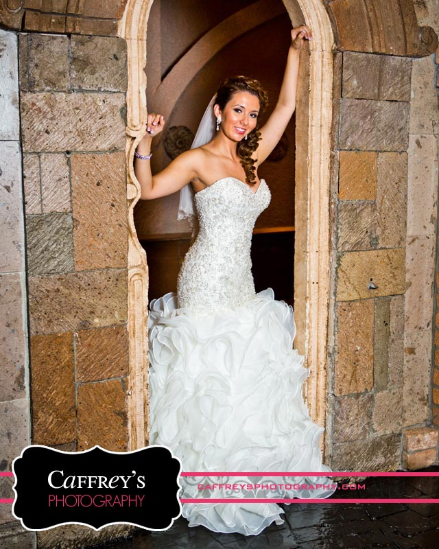 Cheap Wedding Dresses In Houston Texas 97 Stunning Sexy Bride in the