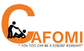Care and Assistance for Forced Migrants (CAFOMI) Advert: No. 1/2020