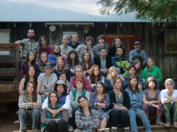 2013 Campers