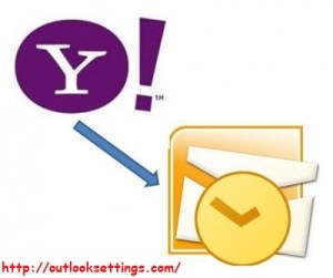 Yahoo-Mail-to-Outlook