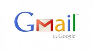 Cara Setting Gmail di Outlook (1/6)