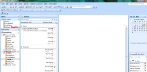 outlook for gmail 12
