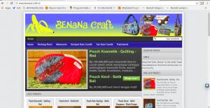 benana-craft.id