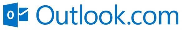 outlook.com-logo