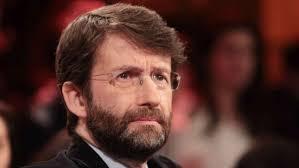 Dario Franceschini – Ministro dei Beni e delle Attività Culturali e del Turismo