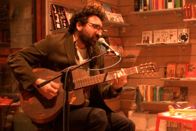 Marco Sforza
