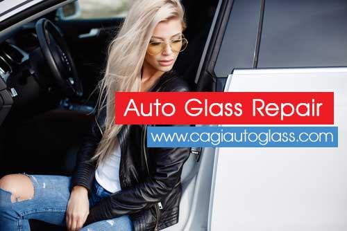 window replacement las vegas repair window replacement las vegas auto glass repair california auto