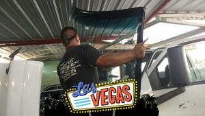 window replacement las vegas, auto glass las vegas, window repair las vegas, glass repair las vegas, auto glass repair las vegas, california auto glass, las vegas auto glass, auto glass repair las vegas nv, glass window las vegas, mobile auto glass vegas valley nv, power window repair las vegas, windshield repair las vegas, auto glass, windshield repair california, car glass service las vegas nv, auto glass service las vegas nv, las vegas windshield repair, windows replacement las vegas, las vegas windshield replacement, construction windshield repair, las vegas window repair, windshield replacement las vegas, auto glass las vegas nv, california glass, car glass repair las vegas nv, windshield repair las vegas
