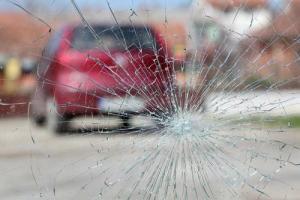 windshield crack repair las vegas