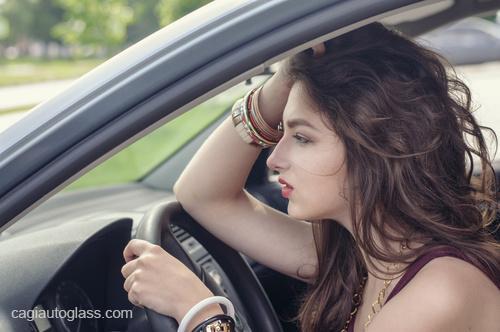 windshield replacement summerlin las vegas