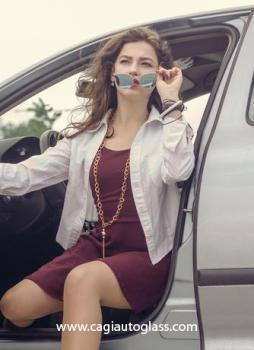 las vegas windshield crack repair cost