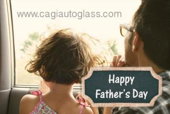 fathers day auto glass special