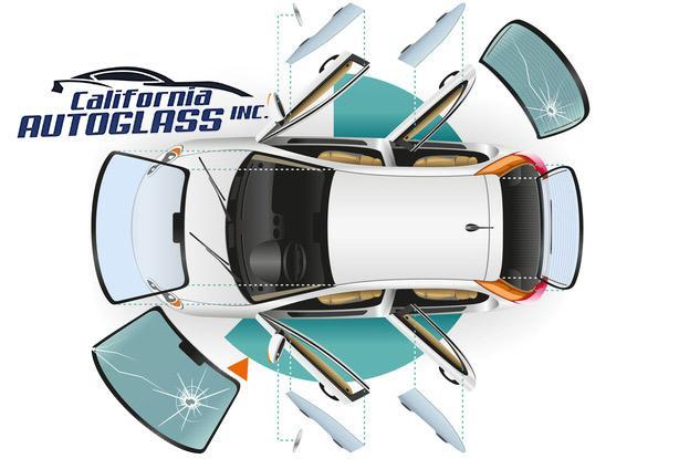 windshield chip repair near me