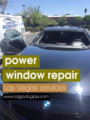 power window repair shops near me las vegas