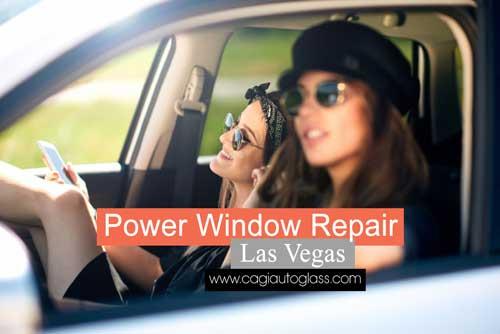 replace power window switch