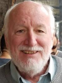 Michael Poage