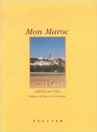 Mon Maroc by Taia 250w.jpg