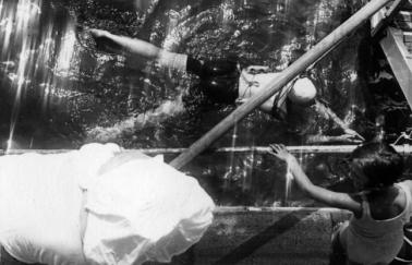 Pesca grossa, 1937