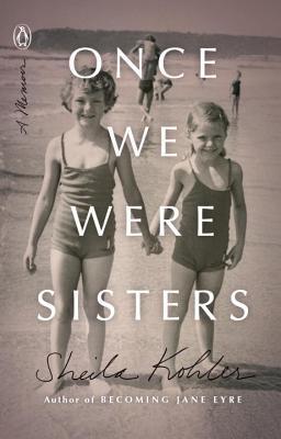 Once We Were Sisters.jpg